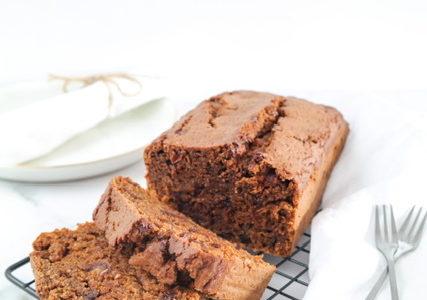 Dalgona cake